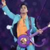 Albumele lansate de Prince – disponibile pe platformele streaming