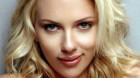 Scarlett Johansson – cea mai bine plătită actriţă de la Hollywood