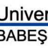 Colaborare între UBB şi compania NTT Data Romania