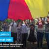 Sondaj de opinie: Europa pe care și-o doresc copiii