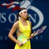 Tenis / Sorana Cârstea – ultima speranță
