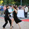 Tangoul, această nebunie a dansului! La un alt nivel de viaţă