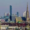 Viena detronează Melbourne şi devine cel mai bun oraş din lume în care să locuieşti