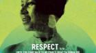 Aretha Franklin a trecut în legendă