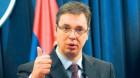 Variantă de compromis cu Kosovo