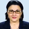 Ecaterina Andronescu cere guvern de super profesioniști