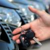 Românii din diaspora închiriază maşini mai scumpe decât străinii