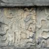 Are aproape 4.000 de ani