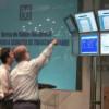 Acţiunile Băncii Transilvania, în topul tranzacţiilor bursiere