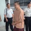 Un călugăr budist a ucis în bătaie un novice în vârstă de 9 ani
