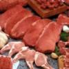România, printre ţările din UE cu cea mai ieftină carne