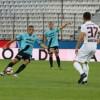 CFR Cluj, umilită din nou de F91 Dudelange şi eliminată din Europa League