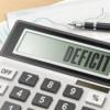Consiliul Fiscal: Există riscuri semnificative de depăşire a ţintei de deficit