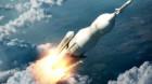 Coreea de Nord îşi continuă programul de înarmare nucleară şi cu rachete