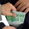 Corupţia – cel mai mare necaz al românilor