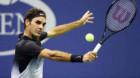 Roger Federer, cel mai bine plătit jucător în 2018