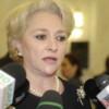 Dăncilă: La CExN al PSD de la Neptun nu se va vorbi de remaniere guvernamentală