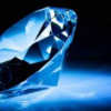 Diamantele albastre – în apa marinărămasă captivă în profunzimile Terrei