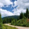 PSD Cluj critică modul în care CJ Cluj administrează unul dintre cele mai importante drumuri de munte