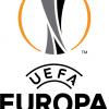Fotbal / Şansă pentru CFR Cluj de a accede în play-off