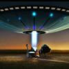 Guvernul german nu are planuri pentru un contact cu extratereştrii