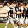 U Cluj a ratat calificarea în sferturile Cupei României