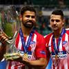 Fotbal / Altetico Madrid a câştigat Supercupa Europei