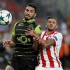 Fotbal / Come-back de senzaţie reuşit de echipa lui Răzvan Lucescu