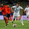 Pentru CFR Cluj se prefigurează un duel cu Dudelange
