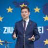 România exercită cu succes rolul de Preşedinţie din umbră la Consiliul Uniunii Europene