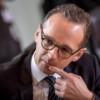 Germania avertizează SUA privind destabilizarea Orientului Mijlociu