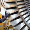 În prima jumătate a anului, cifra de afaceri din industrie a crescut cu peste 13%