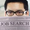 Eurostat: Rata şomajului în UE – 6,9% în iunie