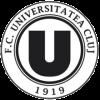 """Fotbal / """"U"""" Cluj – salvată de un fost jucător al rivalei CFR"""