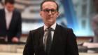 Ministrul german de externe cere o redefinire a relaţiei cu SUA