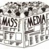 Veniturile industriei globale de media şi divertisment până în 2022