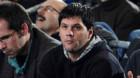 Messi, condamnat pentru port ilegal de armă
