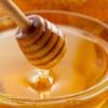 Vremea capricioasă reduce producţia de miere