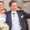 Prinţesa Madeleine a Suediei se mută împreună cu familia în Florida