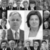 Rusia oferă Poloniei un acces limitat la avionul prăbuşit la Smolensk