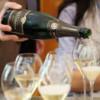 Producătorii francezi de şampanie se aşteaptă la o recoltă record în acest an