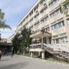 Continuă modernizarea Spitalului Municipal Cluj-Napoca