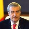 Tăriceanu: România şi Slovacia trebuie să-şi promoveze interesele