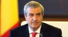Tăriceanu: Recomandarea ALDE  este să nu se voteze  la referendum