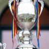 Fotbal / Sănătatea Cluj s-a calificat în turul trei al Cupei României