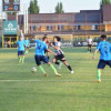 Pas greșit pentru U Cluj