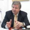 """""""MI-AM DESCHIS DRUMUL ÎN VIAŢĂ CU BISTURIUL"""". O de vorbă cu prof. univ. dr. Teofil POP,  directorul general al Interservisan Cluj"""