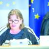 Norica Nicolai avertizează: Nu putem da puterea unei inteligențe artificiale să decidă dreptul unei persoane la viață sau la moarte