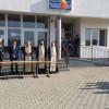 Deschiderea noului an şcolar, marcată aşa cum se cuvine la Jucu