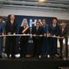 Biroul Camerei de Comerţ şi Industrie Româno-Germană din Cluj-Napoca, inaugurat de doi ambasadori